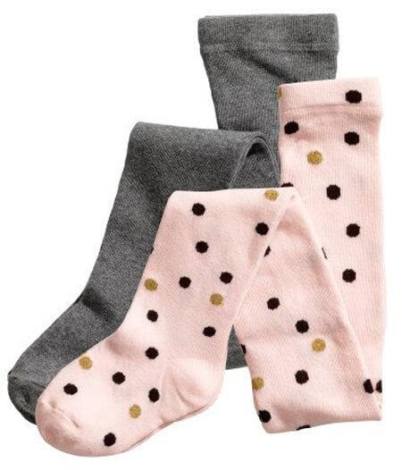 مدل جوراب شلواری گیپور, مدل جوراب شلواری های نازک