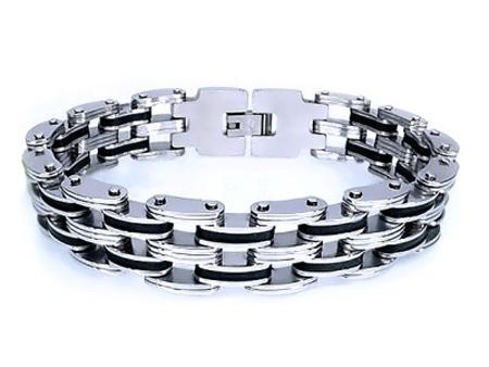 دستبند پسرانه چرمی,مدل دستبند پسرانه