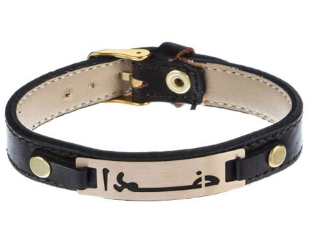 شیک ترین مدل دستبند,دستبند پسرانه