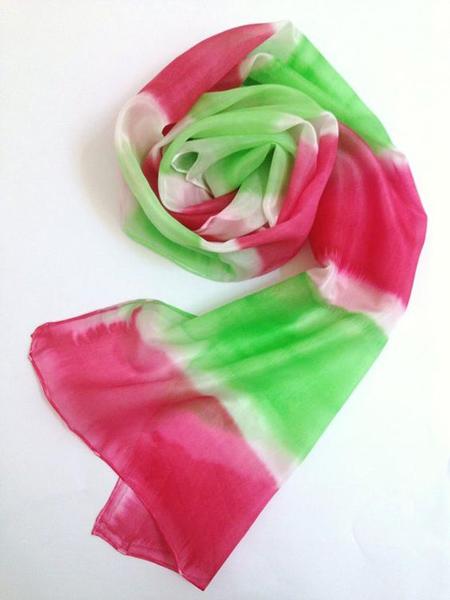 مدل روسری شب یلدا, مدل شال و روسری شب یلدا