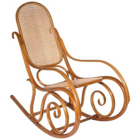 انواع صندلی مادربزرگ,مدل های صندلی ننو