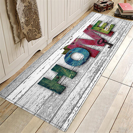 مدل فرش پتینه آشپزخانه,مدل فرش مدرن آشپزخانه,فرش های مدرن آشپزخانه
