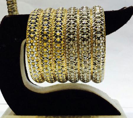 شیک ترین سرویس های طلا و جواهر, مهارت های خرید سرویس عروس