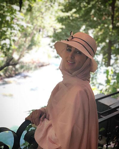 تیپ بازیگران, تیپ بازیگران ایرانی