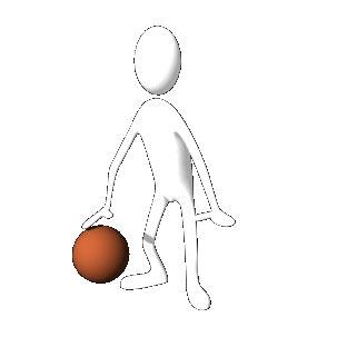بازی محلی توپ عربی,بازی محلی,بازیهای سنتی,بازیهای محلی ایرانی