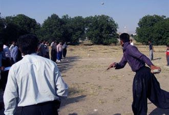 بازی محلی پلان,بازی محلی,بازیهای سنتی