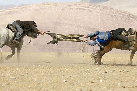 بازهای ایرانی,بازی های سنتی خطرناک