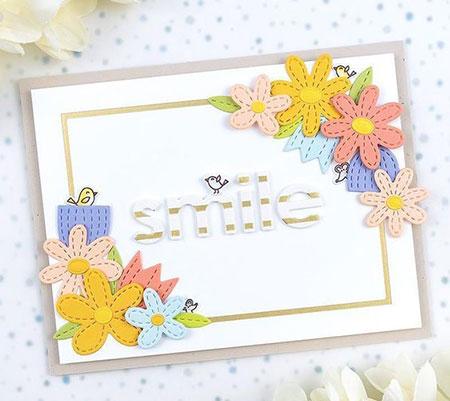 کارت پستال مناسب روز دختر, تصاویر کارت پستال های تبریک روز دختر