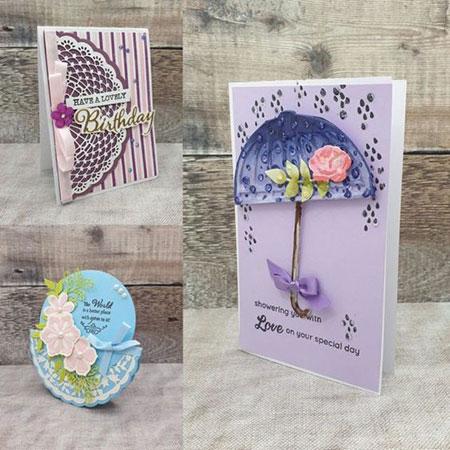 کارت تبریک روز دختر, تصاویر تبریک روز دختر