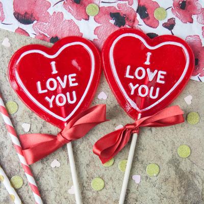 جملات دوست داشتن سنگین, جملات دوست داشتن عاشقانه