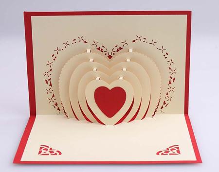 تصاویر تبریک روز مادر, تصاویر کارت پستال های روز مادر