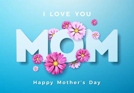 جدیدترین عکس روز مادر, تصاویر تبریک روز مادر