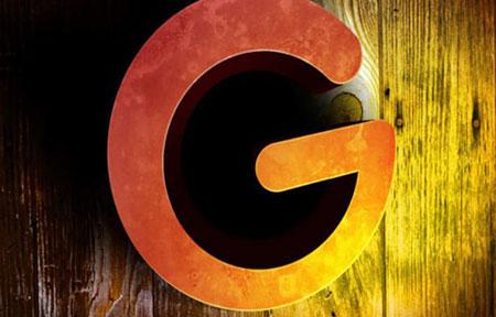 پوسترهای حرف G, جدیدترین تصاویر حرف G