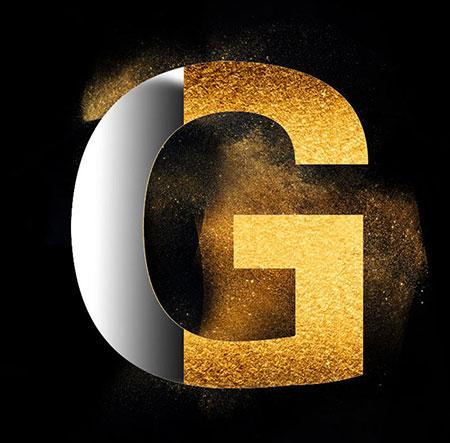 تصویرهای حرف G, تصاویر پروفایل حرف G