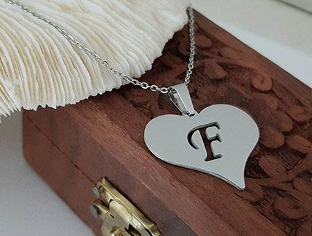 کارت تبریک با حرف F, عکس های حرف F