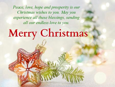 جدیدترین پوسترهای کریسمس, کارت تبریک جشن کریسمس