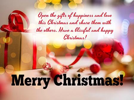 تصاویر تبریک کریسمس, جدیدترین پوسترهای کریسمس