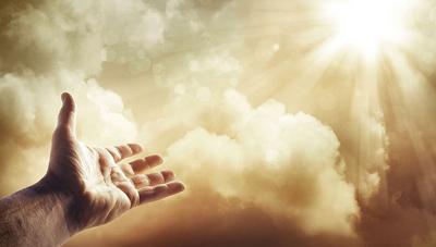 اس ام اس با موضوع خداوند, جملات زیبا در مورد خداوند