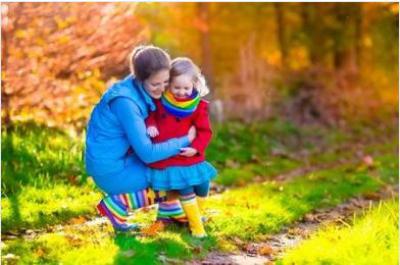 دل نوشته به فرزندم, جمله کوتاه به فرزندم