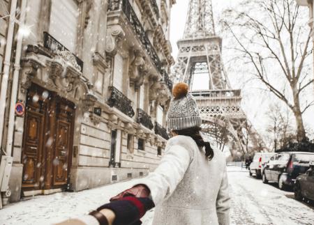 متن درباره زمستان, زمستان