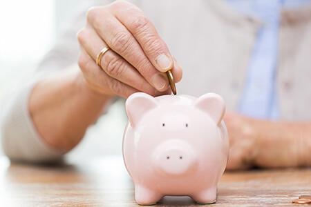 راهنمای صرفه جویی در هزینه ها, نکاتی برای صرفه جویی در هزینه ها