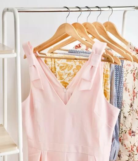 راهنمای شستن لباس ها در لباسشویی, مهارت های شستن لباس ها در لباسشویی, نکته های شستن لباس