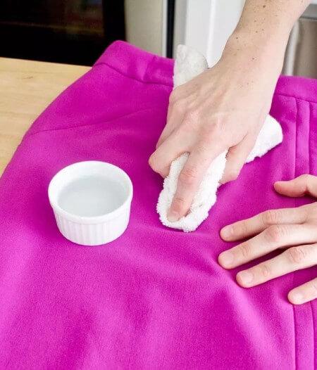 نکته هایی برای شستن لباس ها, راهنمای شستن لباس ها در لباسشویی, مهارت های شستن لباس ها در لباسشویی