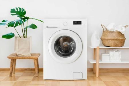 راهکارهایی برای بالا بردن عمر لباسشویی, 9 کار برای بالا بردن عمر لباسشویی, روش های بالا بردن عمر لباسشویی