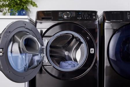 راهکارهایی برای افزایش عمر لباسشویی, روش های افزایش عمر لباسشویی, راهکارهایی برای جلوگیری از تعمیرات لباسشویی
