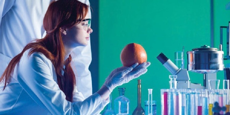اشنایی در مورد رشته علوم تغذیه,بازار کار رشته علوم تغذیه,رشته دانشگاهی علوم تغذیه