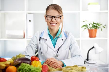 معرفی رشته علوم تغذیه,رشته علوم تغذیه کارشناسی ارشد,رتبه برای قبولی در رشته علوم تغذیه