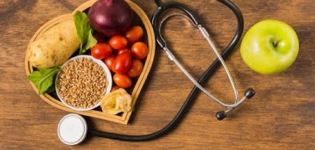 درامد و بازار کار رشته ی علوم تغذیه,رتبه برای قبولی در رشته علوم تغذیه,آشنایی با رشته علوم تغذیه