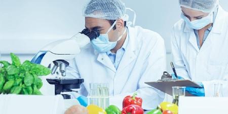 آشنایی با رشته علوم تغذیه,استخدام رشته علوم تغذیه,رشته علوم تغذیه