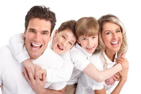 رشته مدیریت خانواده,معرفی رشته مدیریت خانواده,لیست دروس رشته مدیریت خانواده