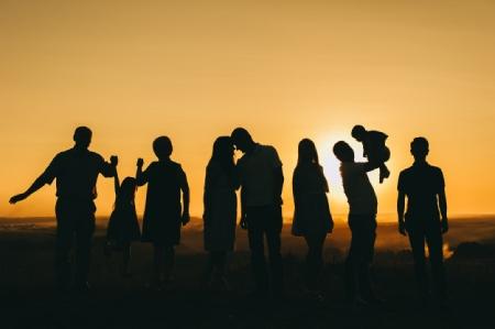 کار و دانش رشته مدیریت خانواده,زیر شاخه های رشته مدیریت خانواده,رشته مدیریت خانواده علمی کاربردی