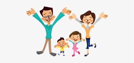 رشته های دانشگاهی مدیریت خانواده,استخدام رشته مدیریت خانواده,بازار کار رشته مدیریت خانواده