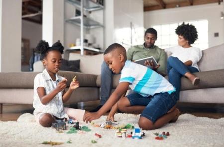کار و دانش رشته مدیریت خانواده, زیر شاخه های رشته مدیریت خانواده, رشته مدیریت خانواده علمی کاربردی