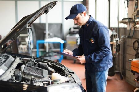 رشته مکانیک خودرو,معرفی رشته مکانیک خودرو,بازار کار رشته مکانیک خودرو