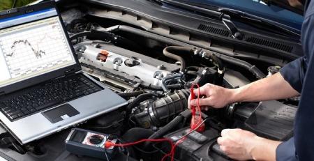 دروس رشته مکانیک خودرو فنی حرفه ای,رشته مکانیک خودرو چیست,مهندسی خودرو
