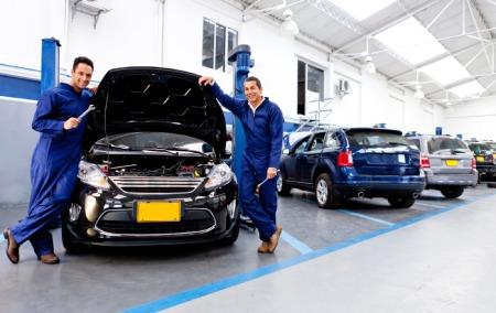 بازار کار رشته مکانیک خودرو,دروس رشته مکانیک خودرو,دروس رشته مکانیک خودرو فنی حرفه ای