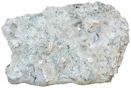 سنگ آهک,کاربردهای سنگ آهک,انواع سنگ آهک