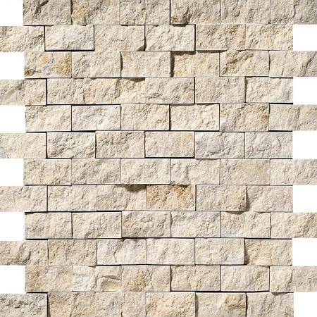 سنگ آهک،کاربردهای سنگ آهک,سنگ آهک چیست