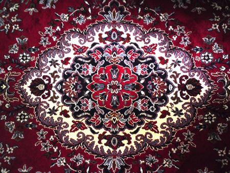 طرح فرش تبریز,قالی تبریز,فرش تبریز,خصوصیات فرش تبریز