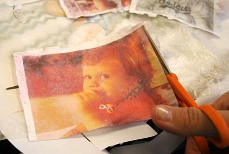 آموزش چاپ عکس روی لیوان,نحوه ی چاپ عکس روی لیوان