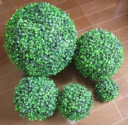 کاشت سبزه های مدل دار عید,راهنمای کاشت سبزه توپی