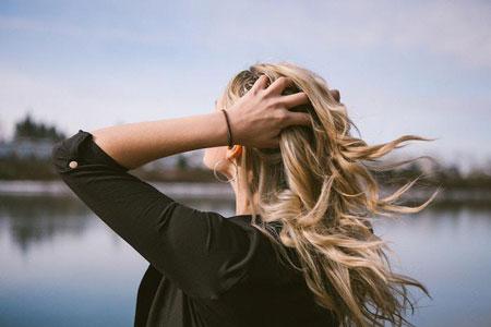 احیای مو,احیای مو چیست,شیوه های مختلفی برای احیا مو