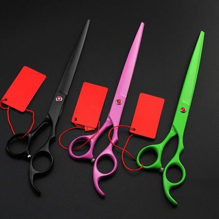 انواع قیچی, مخترع قیچی کیست, تاریخچه قیچی