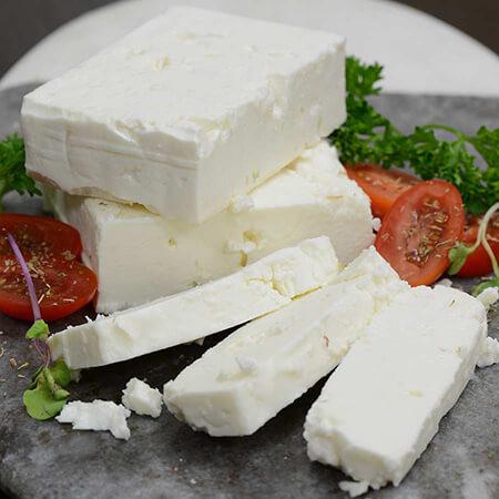 خواص درمانی پنیر فتا, خاصیت درمانی پنیر فتا