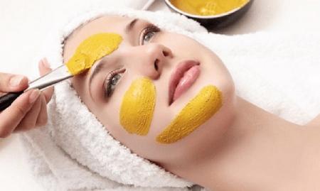 دوره های اسکین کر,تعریف اسکین کر,اسکین کر و مراقبت از پوست