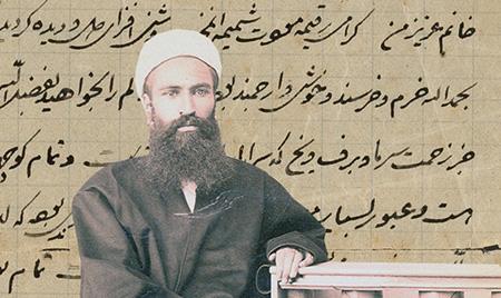 اشعار احمد روحی ,اشعار عاشقانه